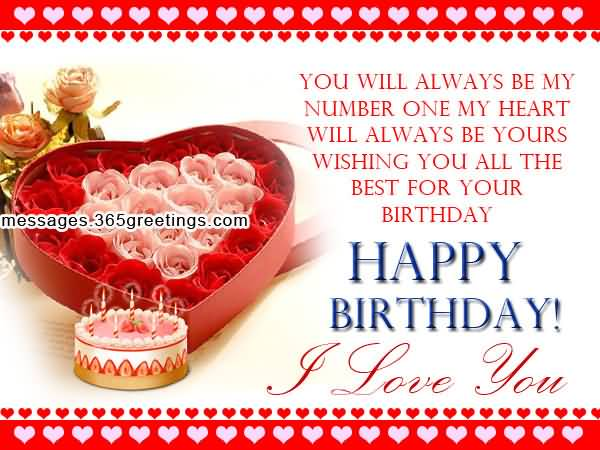 a sweet birthday message for a friend ; sweet-e-card-birthday-wishes-for-best-friend