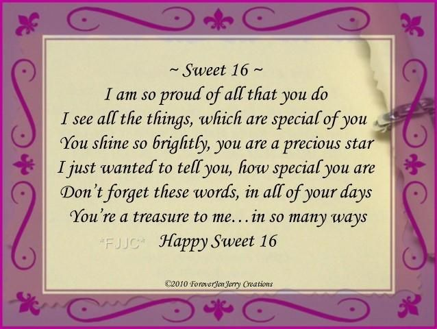 a sweet birthday poem ; 4a4015a4d5f4c555eadc2291ca2f6b14
