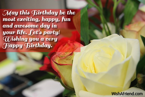 a sweet happy birthday message to your girlfriend ; 1552-girlfriend-birthday-messages