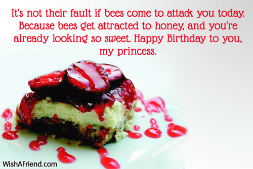 a sweet happy birthday message to your girlfriend ; 710-birthday-wishes-for-girlfriend