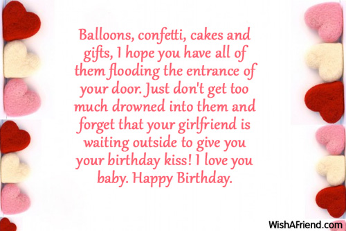 a sweet happy birthday message to your girlfriend ; message%2520for%2520birthday%2520wishes%2520for%2520boyfriend%2520;%2520birthday-wishes-for-boyfriend-cute-birthday-messages-for-him