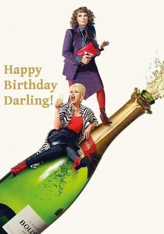 absolutely fabulous birthday card ; 0b967774442ca10bd52a0a313a1ee1ca--birthday-qoutes-birthday-messages