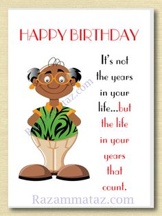 african american birthday greeting cards ; 2d40940e3def93dd9997e6ba97f3ff99--male-birthday-cards-birthday-sayings