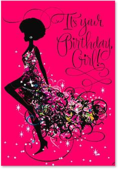 african american birthday greeting cards ; 466e43efcb304f2fe706311603a6af65--occasion-cakes-birthday-wishes