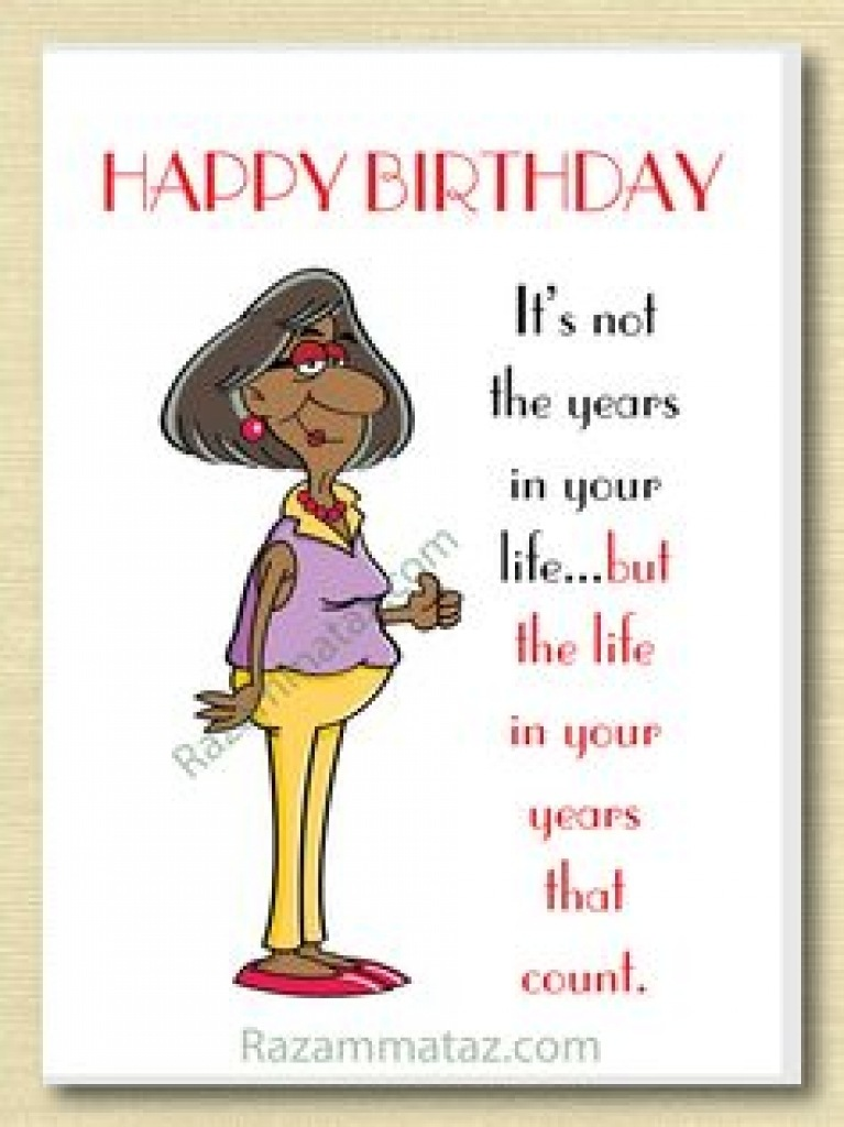 african american birthday greeting cards ; american-greetings-free-birthday-cards-greeting-card-african-american-birthday-card-free-birthday-cards