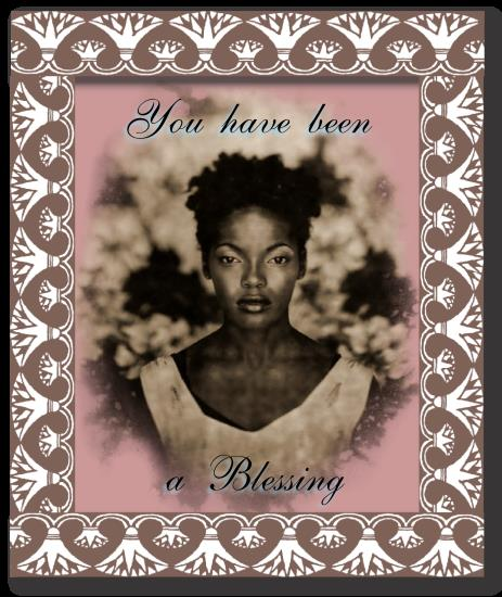 african american birthday greeting cards ; birthday-cards-for-black-people-black-people-greeting-cards-african-american-greeting-cards-template