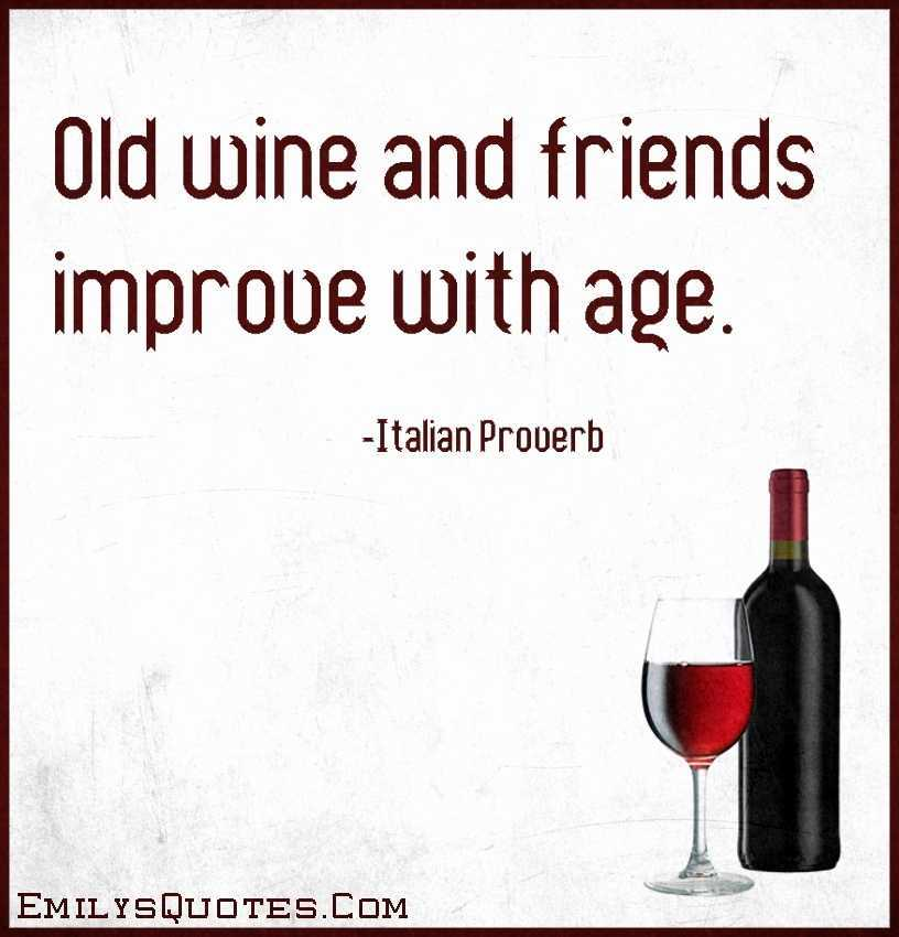 age like wine birthday quote ; birthday-wine-quotes-fresh-wine-birthday-quotes-new-funny-happy-birthday-quotes-for-of-birthday-wine-quotes