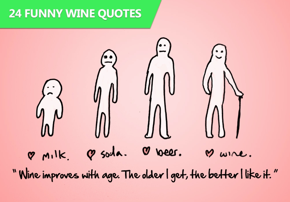 age like wine birthday quote ; birthday-wishes-wine-quote-inspirational-24-funny-wine-quotes-of-birthday-wishes-wine-quote