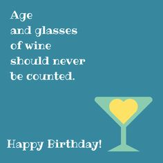 age like wine birthday quote ; d91da386167e9d313e888b9ea70c4309--birthday-memes-birthday-messages