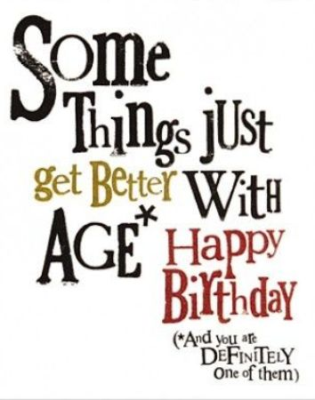 age like wine birthday quote ; happy%252Bbirthday%252Bmessages%252Bfor%252Bfriends%252B12