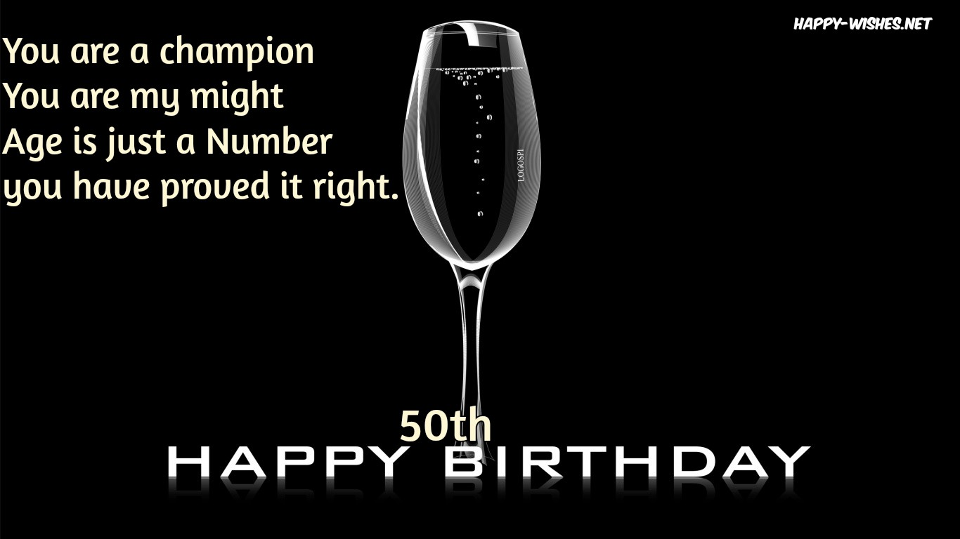 age like wine birthday quote ; happybirthdayquotesfir50th