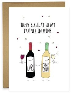 age like wine birthday quote ; wine-birthday-card-awesome-10-perfect-birthday-quotes-that-are-funnier-than-anything-in-a-of-wine-birthday-card
