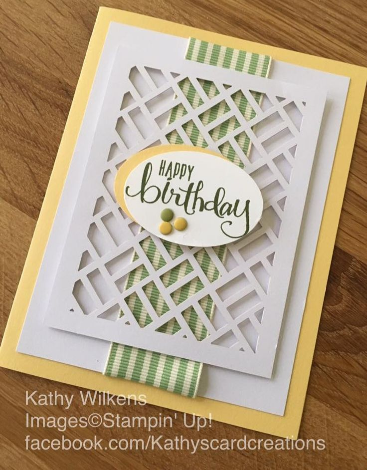 alternative birthday card ideas ; 0040aae226d3c2fbb54e463543929aa5--pumpkin-cards-alternative