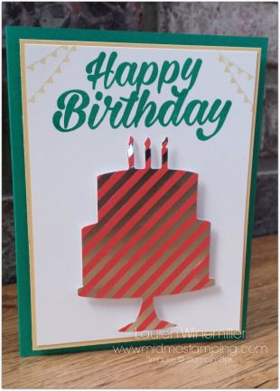 alternative birthday card ideas ; 13540c2c2615e6bfb59b768687f91da0