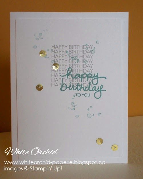 alternative birthday card ideas ; 6990fb6caccdf5d2594066218da9447d--pumpkin-cards-paper-pumpkin