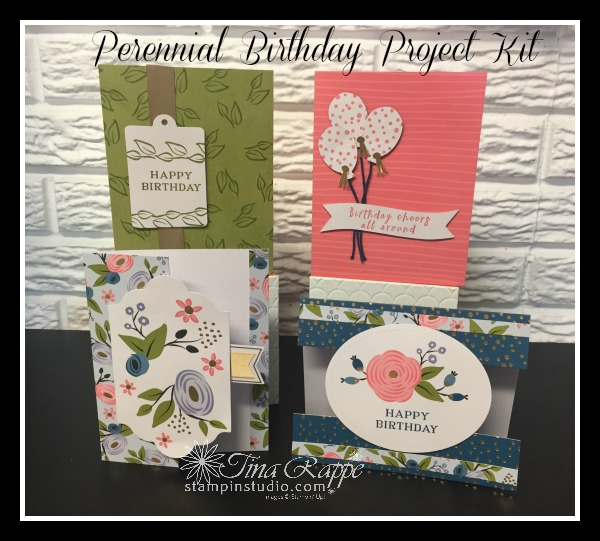alternative birthday card ideas ; Perennial-Birthday-Project-Kit-Alternatives-1