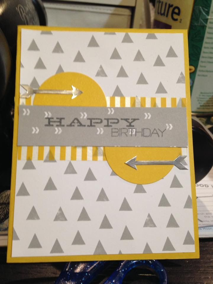 alternative birthday card ideas ; c7092a148395adfe7e3feffb2125b6a6--december--paper-pumpkin-alternative