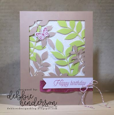 alternative birthday card ideas ; cc92965d02f645e6424e22bde2a6f0b5