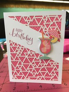 alternative birthday card ideas ; cdfcb97320271a3bdebd78edceaa1ebe--bridal-showers-baby-showers