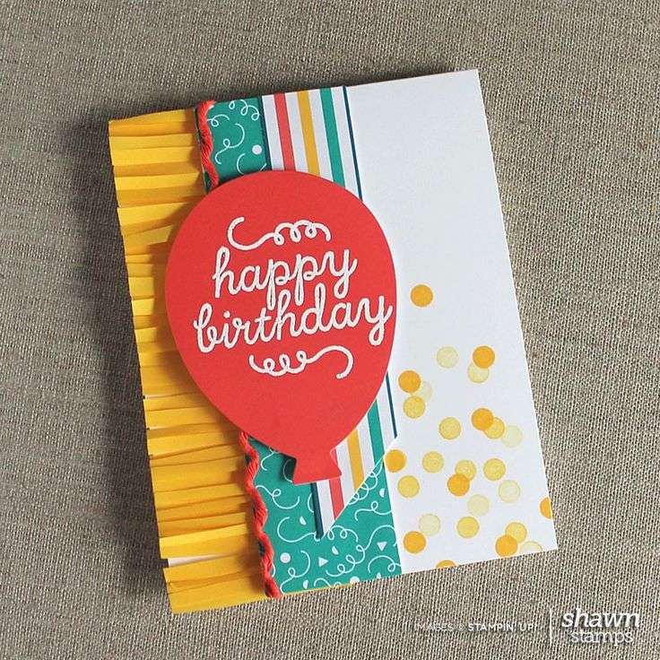 alternative birthday card ideas ; f7615bdf4dbb9eac344307bd346451fb--alternative-pumpkin-ideas