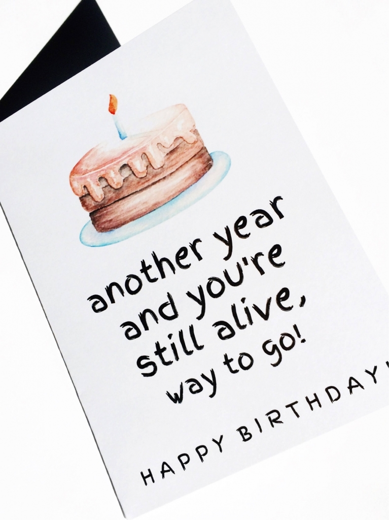 alternative birthday card ideas ; old-people-wrinkle-funny-birthday-card-alternative-birthday-card