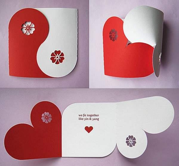 amazing birthday card ideas ; ideas-for-making-greeting-cards-25-beautiful-valentines-day-card-ideas-2014-design-you-trust-download