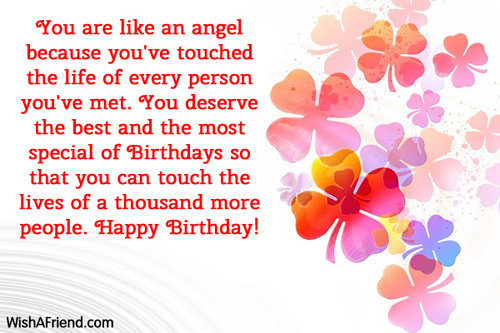 an inspirational birthday message ; 1504-inspirational-birthday-messages