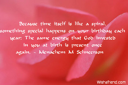 an inspirational birthday message ; 1843-inspirational-birthday-quotes