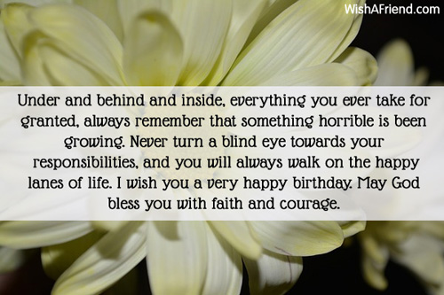 an inspirational birthday message ; 391-inspirational-birthday-messages