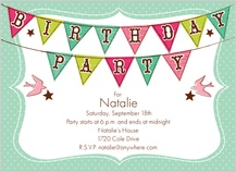 an invitation card for a birthday party ; 234_3_116_A02-birthday-party-invitations-birthday-banner_th
