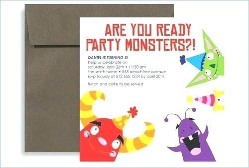an invitation card for a birthday party ; party-invitation-template-for-kids-birthday-party-invitations-free-birthday-invitations-party-invitation-template-for-kids-childrens-birthday-party-invitation-templates