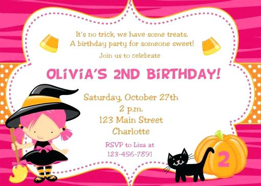 an invitation to birthday party ; how-to-create-birthday-invitation-wording-amazing-invitations-cards-birthday-invitation-wording-for-5-year-old-write-invitation-birthday-party