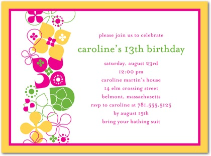 an invitation to birthday party ; top-13-birthday-party-invitation-you-can-modify-theruntime-an-invitation-for-a-birthday-party