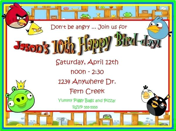 angry bird birthday invitation card ; angry-bird-birthday-invitation-card-i-on-invitation-with-bird-il-fullxfull-m-th