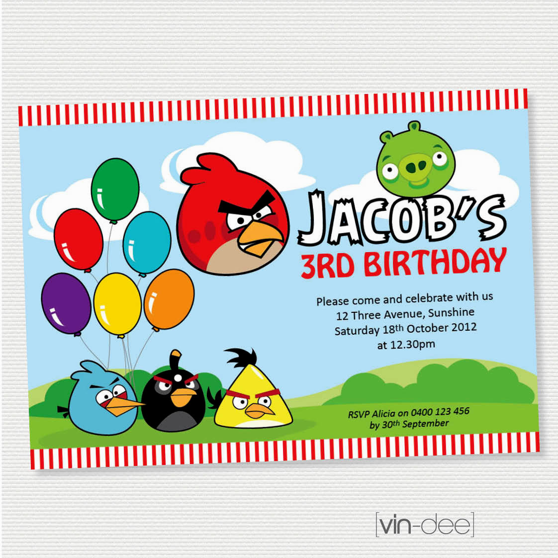 angry bird birthday invitation card ; angry-birds-birthday-card-printable-angry-birds-birthday-card