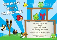 angry birds birthday party invitations printable ; 034a3893cd4b25ad93d5e78a73b80173--bird-birthday-parties-birthday-stuff
