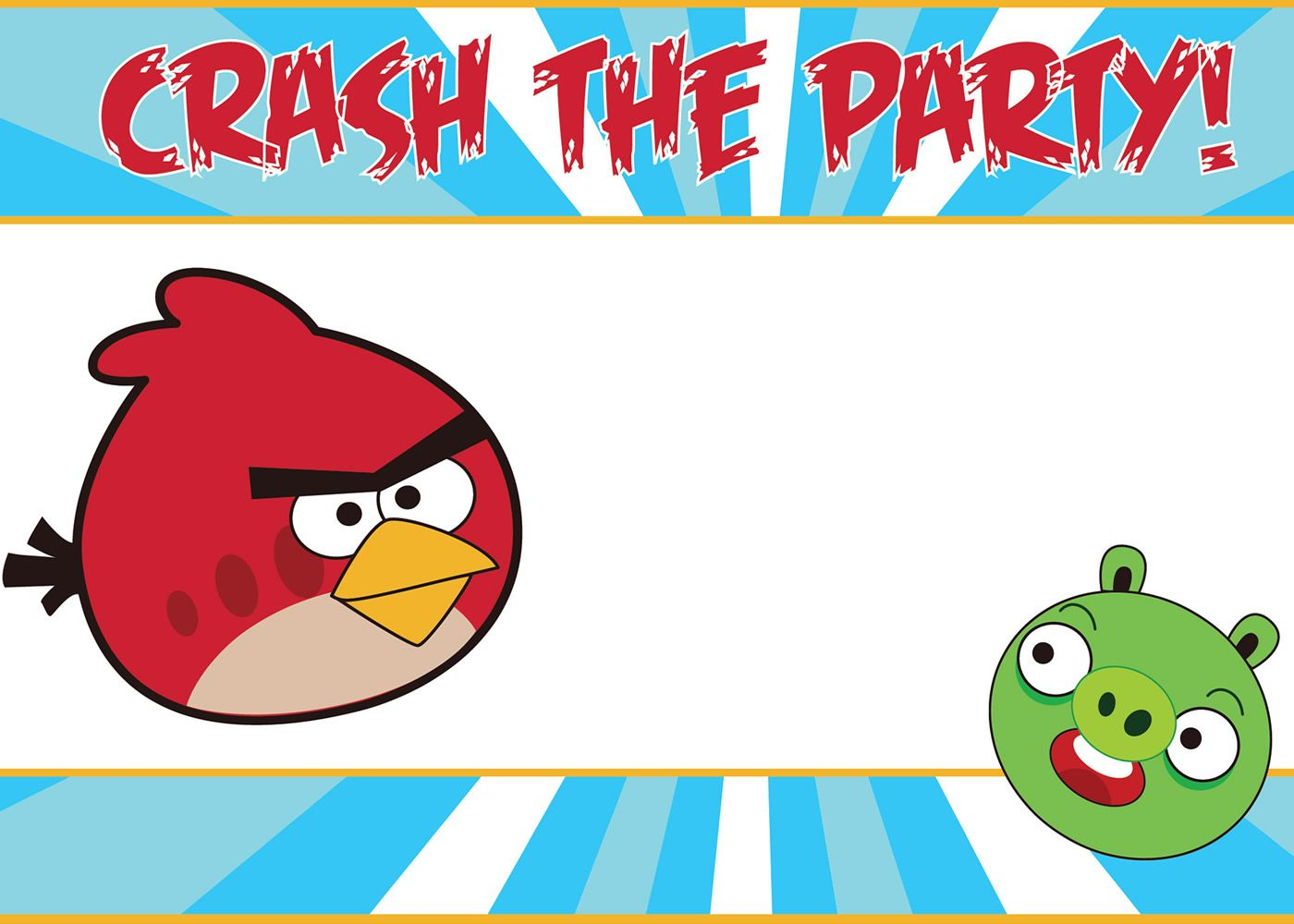 angry birds birthday party invitations printable ; f2784d6bd01a3a1fe27a855ef862f855