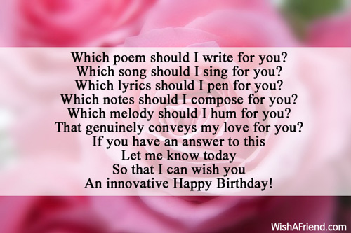 answer happy birthday message ; 1371-love-birthday-messages
