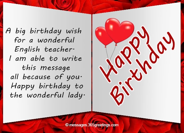 answer happy birthday message ; answer-happy-birthday-message-the-best-way-to-wish-happy-birthday-luxury-birthday-wishes-for-teacher-365greetings-of-the-best-way-to-wish-happy-birthday