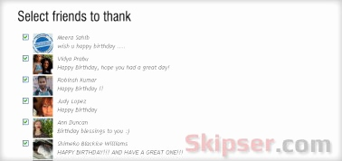 answer happy birthday message ; answer-to-happy-birthday-wishes-lovely-auto-reply-to-all-your-birthday-wishes-of-answer-to-happy-birthday-wishes