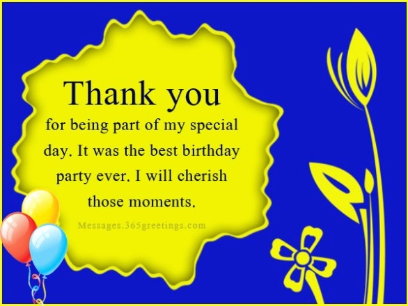 answer happy birthday message ; answer-to-happy-birthday-wishes-new-reply-to-bday-wishes-thank-you-messages-of-answer-to-happy-birthday-wishes