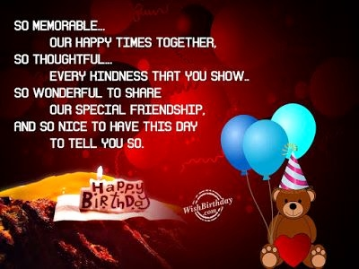 answer happy birthday message ; reply%2520message%2520of%2520birthday%2520wishes%2520;%2520answer-to-happy-birthday-wishes-beautiful-7-best-wonderful-birthday-cards-images-on-pinterest-of-answer-to-happy-birthday-wishes