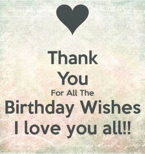 answer happy birthday message ; reply-happy-birthday-wishes-luxury-answer-to-happy-birthday-wishes-best-best-25-reply-for-birthday-of-reply-happy-birthday-wishes