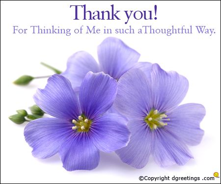 appreciation message to friends on my birthday ; 57835170fd6f5654415e513390a52094--thank-you-quotes-thank-you-messages