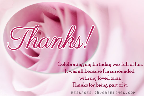 appreciation message to friends on my birthday ; birthday-thank-you-notes
