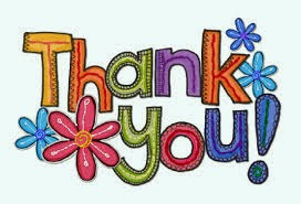 appreciation message to friends on my birthday ; t%25C3%25A9l%25C3%25A9chargement