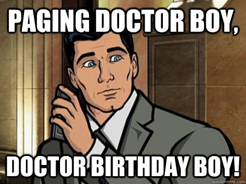 archer birthday card ; sterling-archer-birthday-card-the-most-awesome-images-on-the-internet-happy-birthday-and-ecards