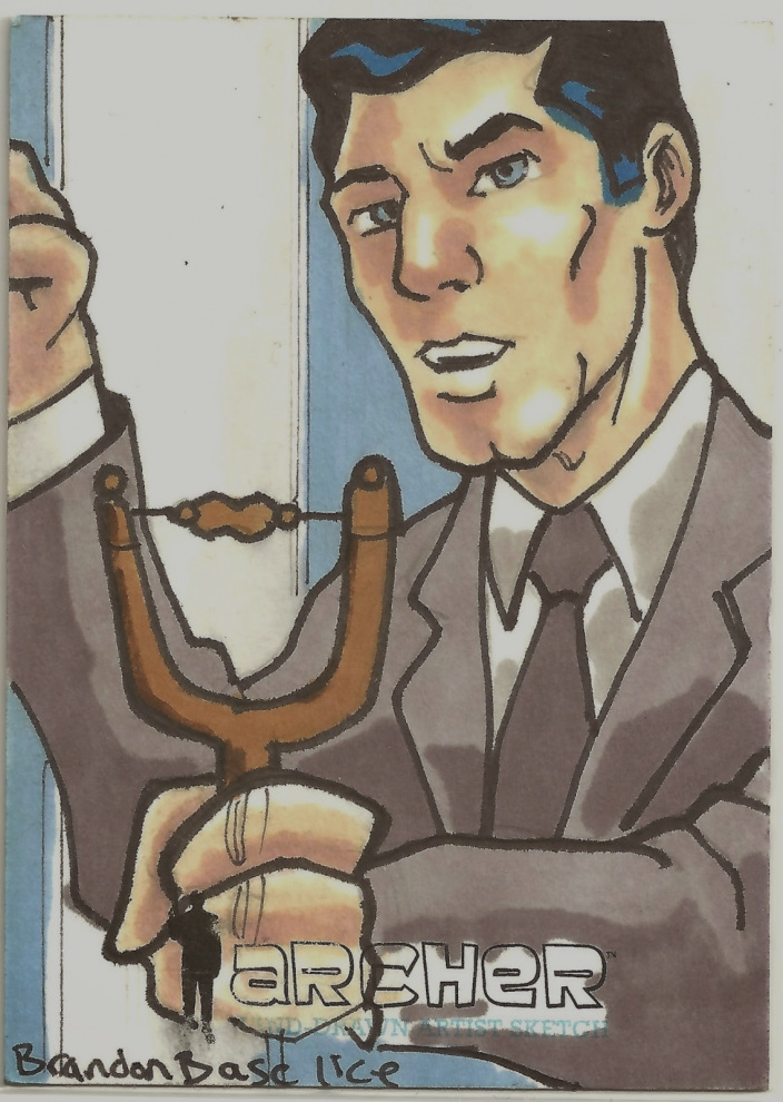 archer birthday card ; unique-of-sterling-archer-birthday-card-chavez-ravining-wait-i-had-something-for-this