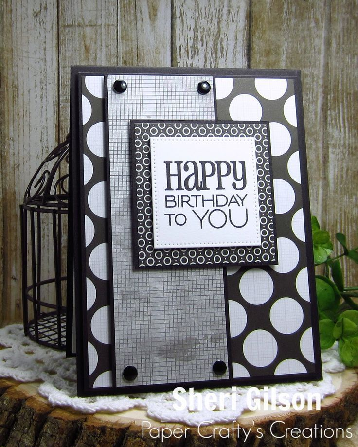 artistic birthday card ideas ; 2c381f7c1735977410363d2d098ddc60--cardmaking-greeting-cards