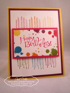 artistic birthday card ideas ; a4f3cffa27a9b1b860e5c0c188f9b4b9--kids-birthday-cards-handmade-birthday-cards